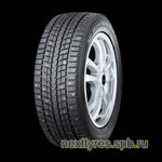 Dunlop SP Winter Ice 01 205/60 R16 92T