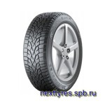 Gislaved Nord Frost 100 195/55 R16 91T