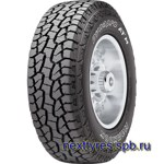 Hankook Dynapro AT-M RF10 235/60 R18 102T