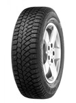 Gislaved NordFrost 200 265/60 R18 114T XL