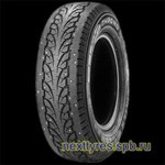 Pirelli Chrono Winter 225/70 R15C 112/110R