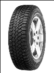 Gislaved NordFrost 200 205/65 R16 95T XL