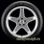 Matador MP 47 Hectorra 3 215/55 ZR17 98Y XL