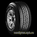 Toyo Open Country H/T 235/65 R17 104H