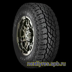 Cooper Discoverer S/T MAXX 305/60 R18 121/118S